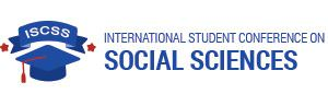 International Student Conference on Social Sciences